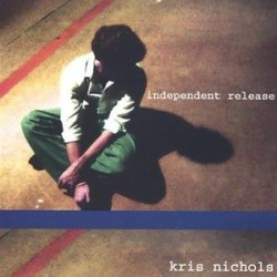 Independent Release