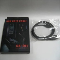 Usb Connectivity Cable Ca101 For Nokia Mobile Phones