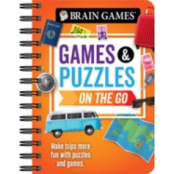 brain games mini games and puzzles on the go make trips more fun with puzzl