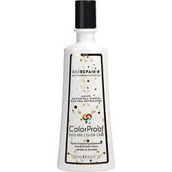 Colorproof by Colorproof BIOREPAIR-8 ANTI-THINNING CONDITION 8.5 OZ for UNISEX