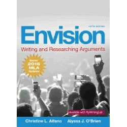 envision mla update