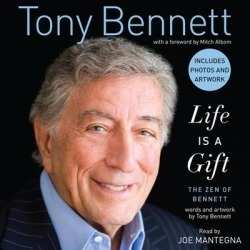 Life is a Gift - Download