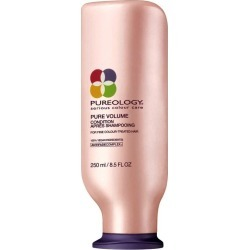 Pureology Pure Volume Condition 8.5 oz Womens Pureology