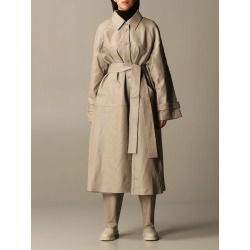 Remain Trench Coat Trench Coat Women Remain